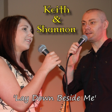 Keith & Shannon Card Front jpg